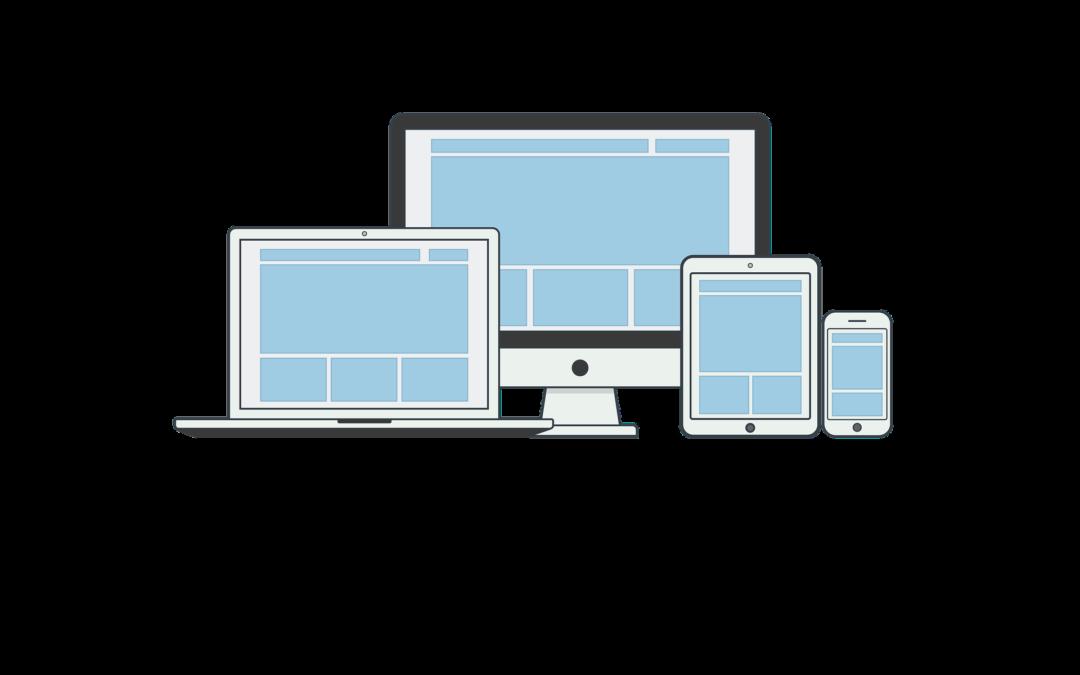 Cómo de Crear una Página Web Fácil y Gratis 2018