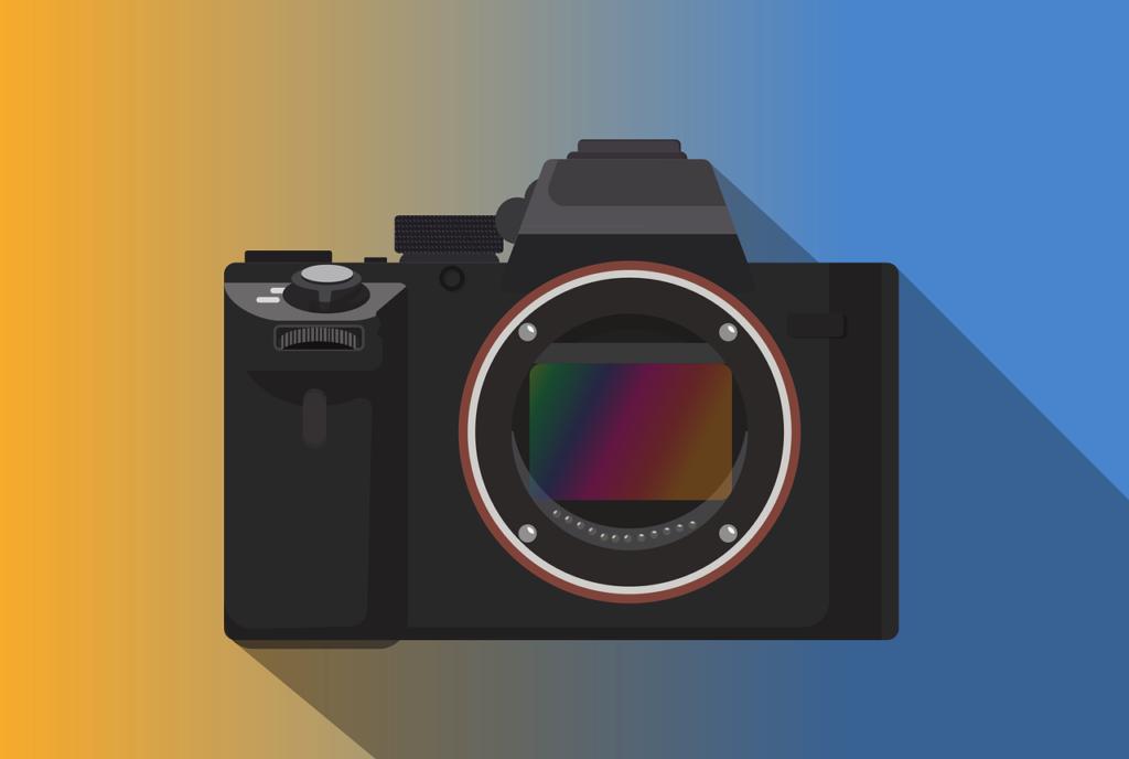 Mejores bancos de imágenes gratis y sin Copyright