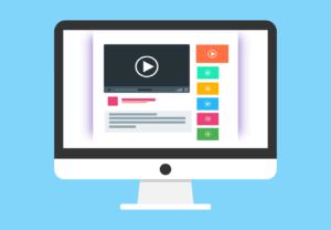 ¿Cómo descargar un video de Youtube o bajar una película de Youtube?