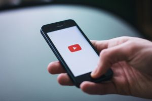 Método para descargar videos de Youtube gratis desde Android