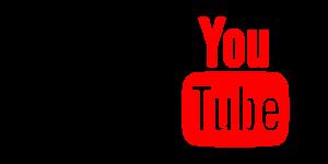 descargar peliculas gratis desde youtube sin programas